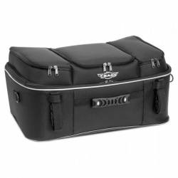 T -BAGS KING BOOTCASE