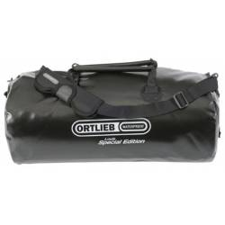 ORTLIEB BAG RACK-PACK 49 L LOUIS SPECIAL EDITION