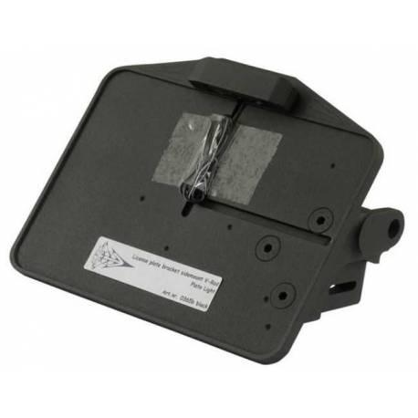 soporte-matriculas-lateral-black-harley-davidson-softail-84-0