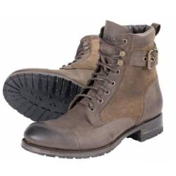 HIGHWAY 1 MOREIRA BOOTS
