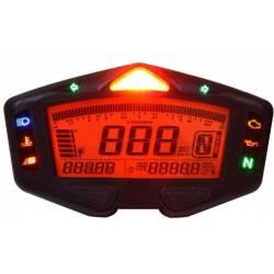 DIGITAL TACHOMETER KOSO DB-02R