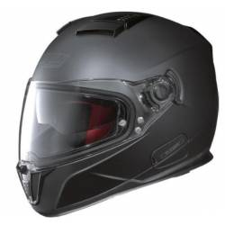 NOLAN N86 SPECIAL EDITION FULL FACE HELMET
