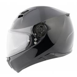NOLAN N87 SPECIAL PLUS FULL FACE HELMET