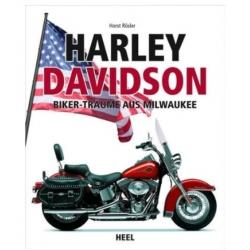 BUY BUCH HARLEY DAVIDSON