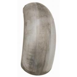 guardabarros-trasero-universal-320-mm-de-ancho