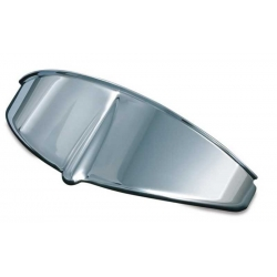 FARO VISOR CENTRAL CADILLAC (various models)