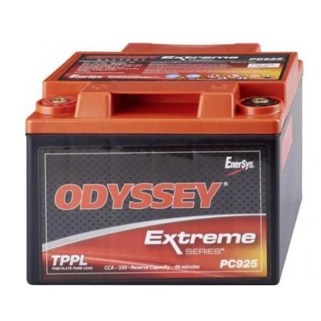 ODYSSEY BATTERY PURE LEAD PC545 YAMAHA