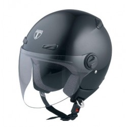 CASCO JET KANSAS HIGHWAY (OUTLET)