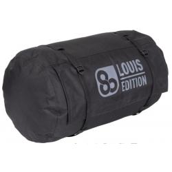 EDICION 80 TREKKING BAG