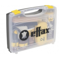 EFFAX WAX COTTON PROTECCION