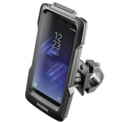 INTERPHONE MOTO CRADLE IPHONE 7 / 6S / 6