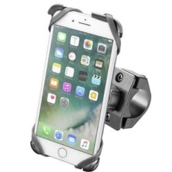 INTERPHONE MOTO CRADLE IPHONE 7 / 6S / 6 PLUS