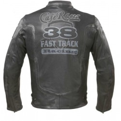 chaqueta-de-piel-cafe-racer-flat-track