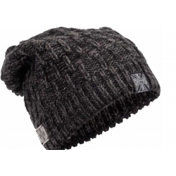 WOOL COAST WEST COAST CHOPPERS BEANIE