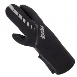PROOF RAIN GLOVES NEOPRENE