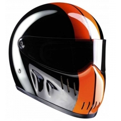 CASCO BANDIT XXR RACE
