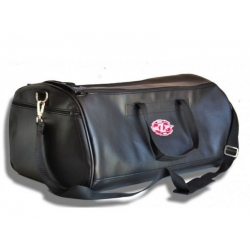 INTERIOR LEATHER BAG FOR TRUNK