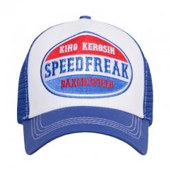 KING KEROSIN SPEEDFREAK CAP
