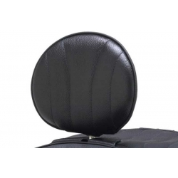 STANDARD CORBIN BACKREST