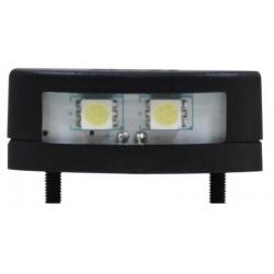 LIGHT ENROLLED LED LIGHT CLARA