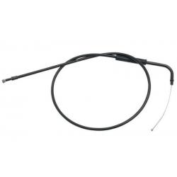 cable-acelerador-296-negro-harley-davidson-flst-c-f-n-96-99