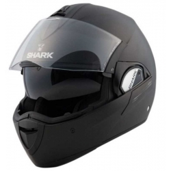 SHARK HELMET EVOLINE SERIES 3 MATT
