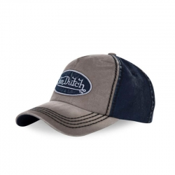 GORRA VON DUTCH BASEBALL ILAN