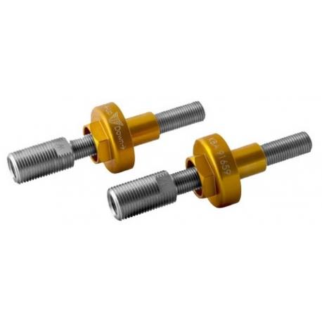 kit-suspension-delantera-monotubo-harley-flt-flht-flhr-flhx-fltr