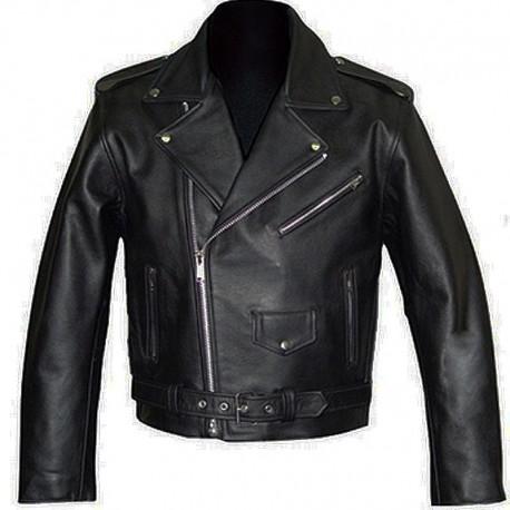 chaqueta-con-protecciones-cruzada-zippo