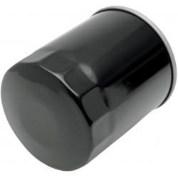 filtro-de-aceite-black-con-tuerca-harley-davidson-twin-cam-99-13