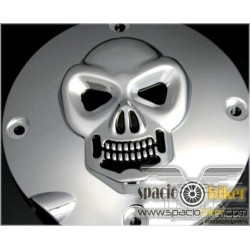 embellecedor-skull-clutch-tapa-primario-hd-sportster-xl-94-03