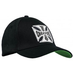CAP WEST COAST CHOPPERS ORIGINAL