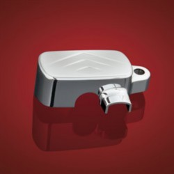 embellecedor-deposito-liquido-de-frenos-honda-varios-modelos