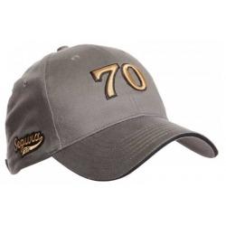SEGURA CAP 70