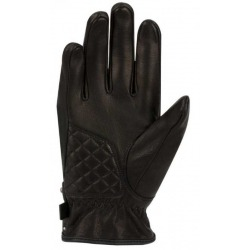 SEGURA GLOVES LADY COX CRYSTAL BLACK