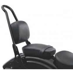 asiento-pasajero-harley-davidson-sportster-1200v-y-xl1200x-10-u