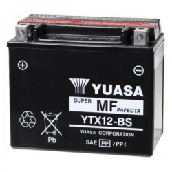 bateria-yuasa-sin-mantenimiento-ytx12-bs