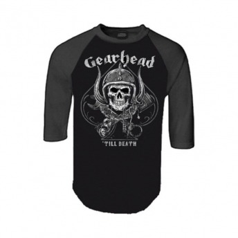 LETHAL THREAT NOT FOR THE SLOW T-SHIRT