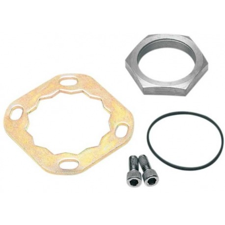 HARLEY DAVIDSON PUMP INSTALLATION KIT TWIN CANM 99-06