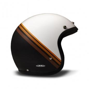 4de18209f90 Cascos Jet motos custom - SpacioBiker