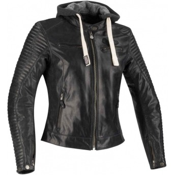 7c969f71e04 Accesorios custom y ropa de moto - SpacioBiker tienda online