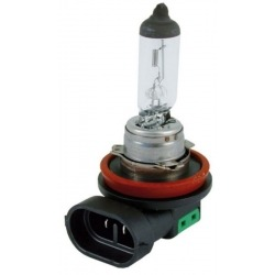BULB H4 ION SPARK HIGH PERFORMANCE WHITE