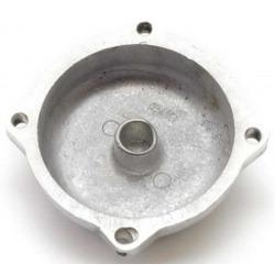 tapa-carburador-aluminio-negro-big-twins-90-06-y-sportster-88-06