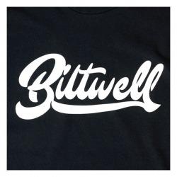BILTWELL CURSIVE T-SHIRT