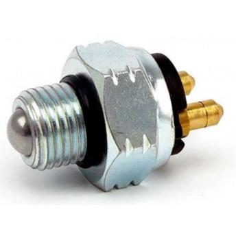 interruptor-harley-davidson-de-luz-de-freno-hidraulico-con-rosca
