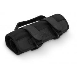 ROLLER BURLY BRAND VOYAGER BLACK