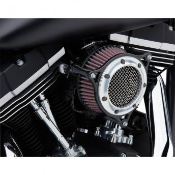 Shop Cobra Motorcycle Parts and Accessories - SpacioBiker