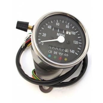 cuentakilometros-mecanico-mph-mini-black