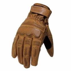 GOLDEN TORC FULLERTON GLOVES