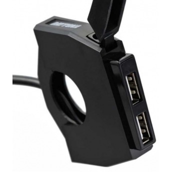 toma-corriente-usb-doble